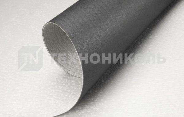 ECOPLAST V-RP (1,2 – 2,0 мм)