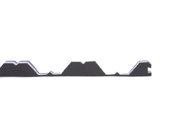 Уплотнитель BORGE HC-35