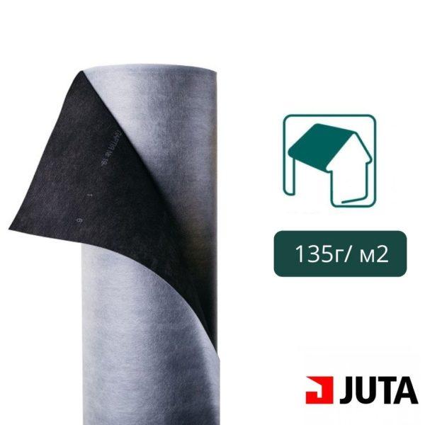 3-х слойная Супердиффузионная мембрана Ютавек 135