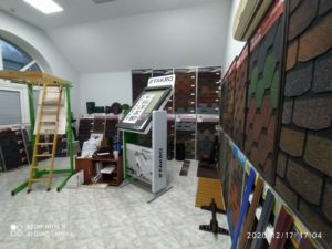 Профи Крым фото склада - 7