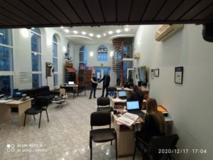 Профи Крым фото склада - 8