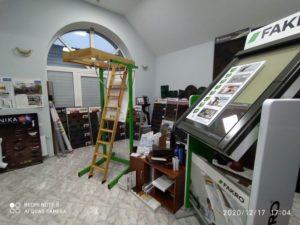 Профи Крым фото склада - 15
