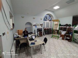 Профи Крым фото склада - 18