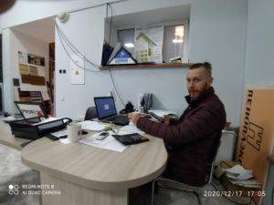 Профи Крым фото склада - 19