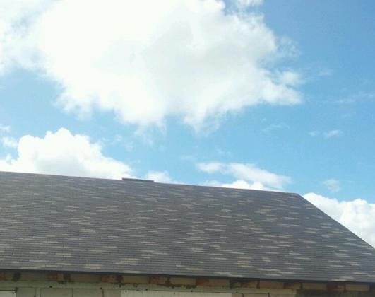 Гибкая черепица RoofShield  Фемили Лайт Американ
